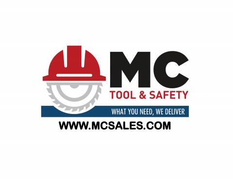 MC Tool and Safety Sales