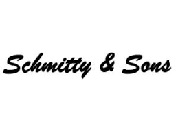 Schmitty and Sons