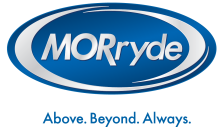 MORryde International, Inc.