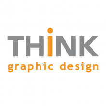 THINK Graphic Design