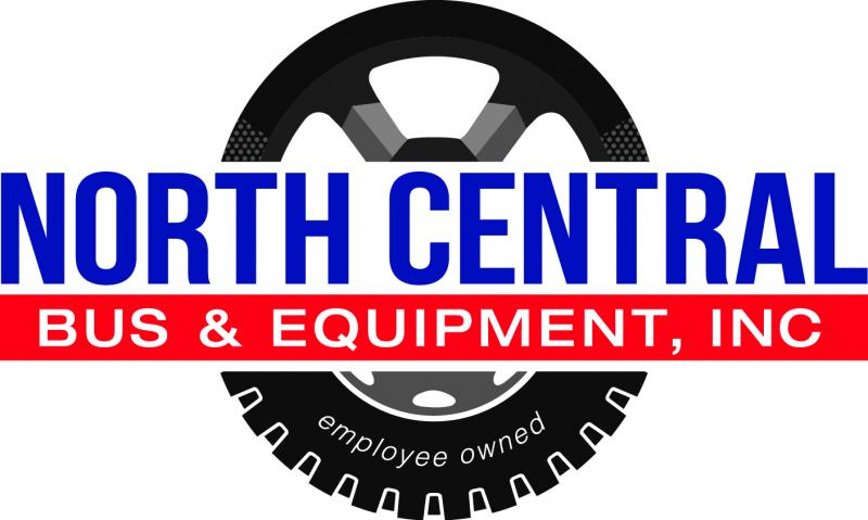 North Central Bus & Equipment Inc.