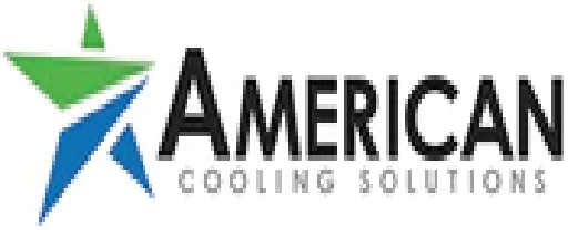 American Cooling Solutions