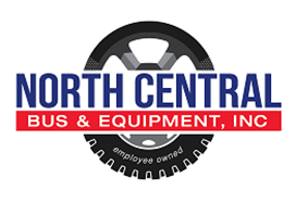 North Central Bus & Equipment, Inc.